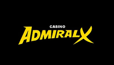 Admiral Х