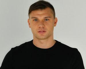 Марат Измайлов