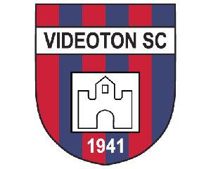 Видеотон